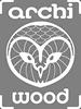 """Крафтовая мастерская """"Archi Wood"""""""