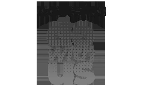 agtplus