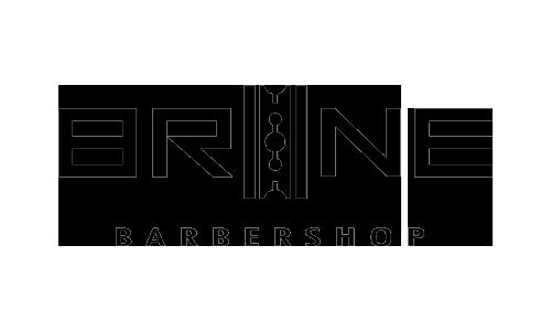 barberbrone