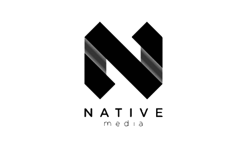 nativemediakyiv 2